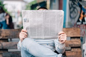 10 Tips to Writing a Better Press Release - U Visibility