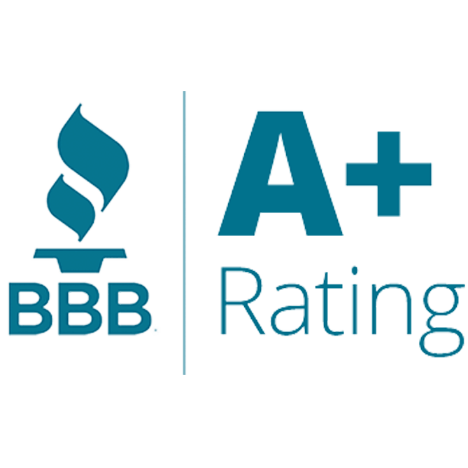 BBB Rating - U Visibility