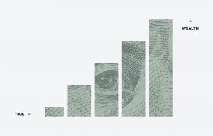 5 Ways Content Increases AdSense Earnings and Website Visibility - U Visibility